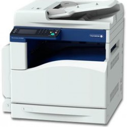 Photocopiers & Multifunctions