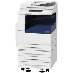 Fuji Xerox DocuCentre-V 2060